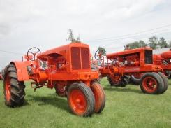 DSC06887