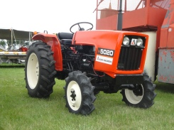DSC07623