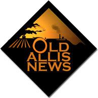 oan-logo